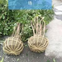 浙江杭州供应蓬型1.5-5米精品腊梅
