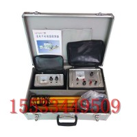 电缆断点检测仪 QTQ02电线故障检测仪 地下电缆走向测仪