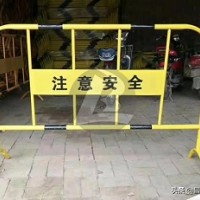 隔离栏,护栏,铁马护栏